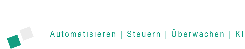 C+R Automations GmbH